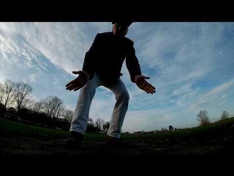 Freestyle flight - Eachine Wizard X220Hv + Runcam 3 1080P
