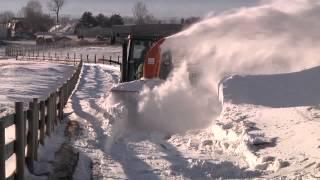 nortrac snowblower - मुफ्त ऑनलाइन वीडियो