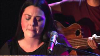 Evanescence - Bring Me to Life (Acoustic Live)