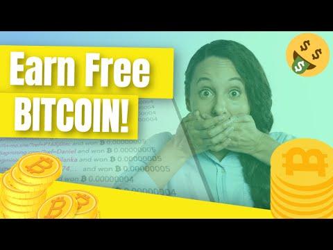 Cum se calculează dificultatea bitcoin