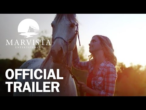 Autumn Stables - Official Trailer - MarVista Entertainment