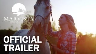 The Ranch season 3 - download all episodes or watch trailer #2 online