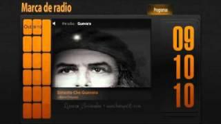 Eduardo Aliverti Homenaje Al CHE Marca De Radio  91010