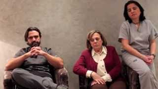 Familia Morante Mudarra, del dentista rural al especialista de élite - Dental Morante - Periodoncia e Implantes