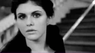 Александра Даддарио, Alexandra Daddario - Gone