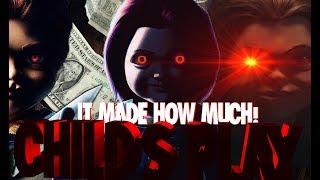 Damn Dude Industries - मुफ्त ऑनलाइन वीडियो