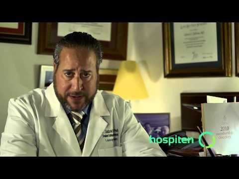 El uso de la tecnología láser en ginecología y obstetricia