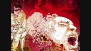 Beardfish - Coup de Grâce - Destined Solitaire