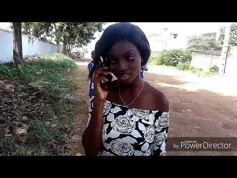 Rencontre des femmes célibataires à nancy