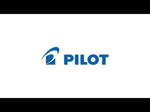 Pilot Pen (Singapore)