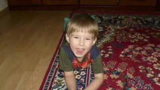 В память о любимом внуке, племяннике, сыночке  Даничке... Помним... Любим... Скорбим...