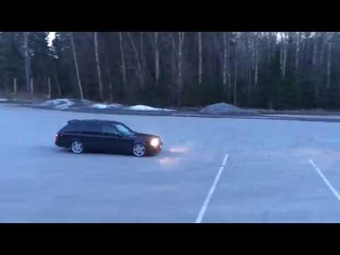 om605 turbo holset burnout - смотреть онлайн на Hah Life