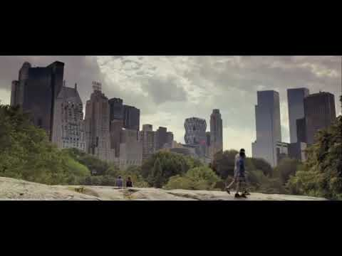 Ver video de sexo de buena calidad en línea gratuito