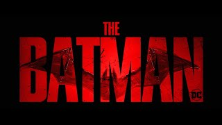 Nirvana - Something In the Way l The Batman (2022) l Trailer Version
