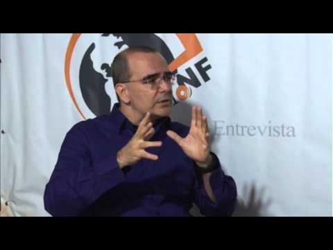 Entrevista NF Normando Rodrigues Repouso remunerado Set 2013