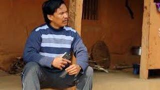 हैट् New Nepali Comedy - Ghumgham |Buddhi Tamang|भट्भटे माईला|हैट्|