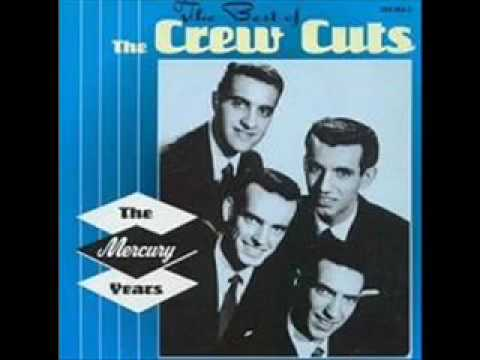 Sh-Boom (Song) by The Crew Cuts