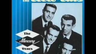 1954SinglesNo1 Sh Boom by The Crew Cuts