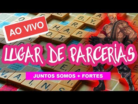 DIVULGAO de Canais AO VIVO - Anncios Aqui | DIVULGANDO Como CRESCER no Youtube? #23