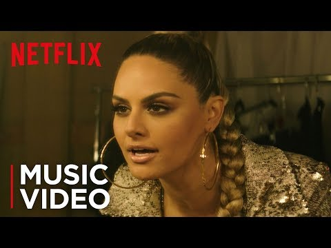 Westside Cast – For the Love (feat. Leo Gallo & Pia Toscano) [Official HD Video] | Netflix