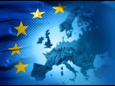 Новые правила поездок в Шенген заработают через три года