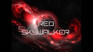 """Colder"" (Charon Cover) // Red Skywalker"