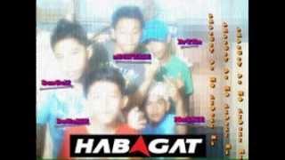 JrHABAGAT LoveSOng BySaiChin NiraP Mp3
