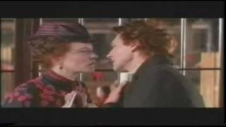Oscar and Lucinda (1997) Video
