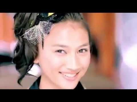 JKT48 - Heavy rotation Video Clip