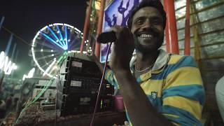 "Dj Koze ""knock Knock"" Album Trailer #2"