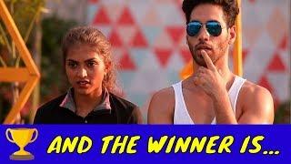Splitsvilla 11 winner - 免费在线视频最佳电影电视节目