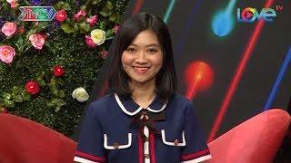 Cô gái Tiền Giang cực xinh kiên quyết không hẹn hò trai trẻ vì Má Chàng Trai dữ như cọp 😢