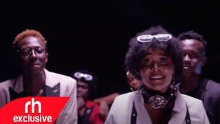NEW GENGETONE SONGS MIX VOL 10 !  DJ SONCH X DJ BRET FT Mbuzi Gang,Mejja,Jovial,/RH EXCLUSIVE