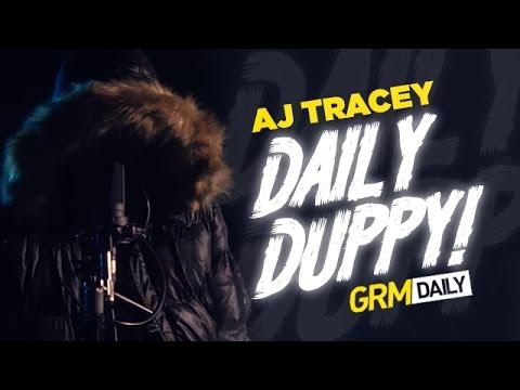 AJ TRACEY Archives - WET MY BEAK TV 647ae1b47