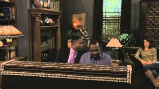 Tune Tuesday They should have let Barney sing tunetuesday