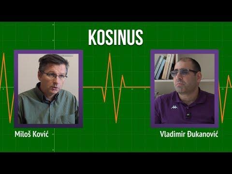 """""""Kompromis oko Kosova bi značio da svi pomalo budu nezadovoljni"""""""