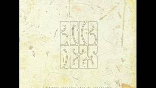 A.R.Kane - Baby Milk Snatcher