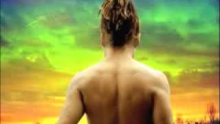 Gambar cover Tony Q Rastafara feat Steven Coconut - Don't Worry (Official Audio)