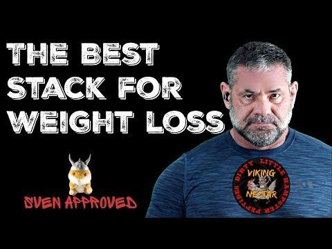 Buon modo per perdere il grasso della pancia