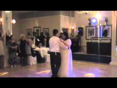 Beth & Neil's Wedding Highlights - Original Music Video