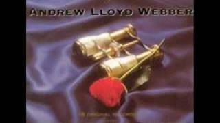 The Very Best Of Andrew Lloyd Webber - 1 - Memory