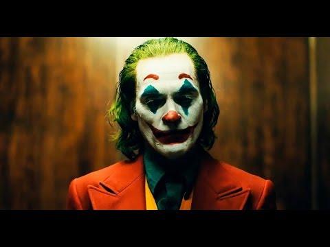 Фильм Джокер 2019 стоит посмотреть? Обсуждаем