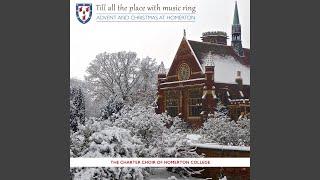 We Wish You a Merry Christmas arr. Arthur Warrell