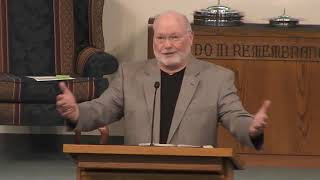 Evangelism - Part 1