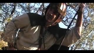 Dokumentárny film História - Kelti - Odkaz minulosti