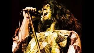 Ian Gillan - Wasted Sunsets by Deep Purple