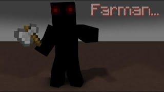 The Story Of The Farman - Minecraft