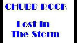 Chubb Rock - Lost in the storm (New Jack Swing)