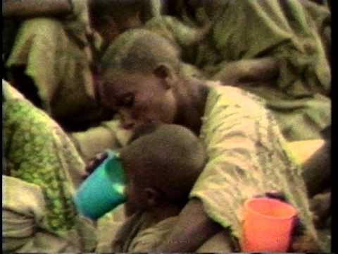 Oorzaken van armoede (10.31)