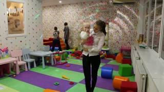Family Cafe - кафе для детей и взрослых